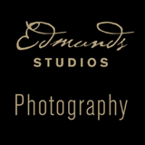 Wisconsin Photographer - Edmunds Studios Photography